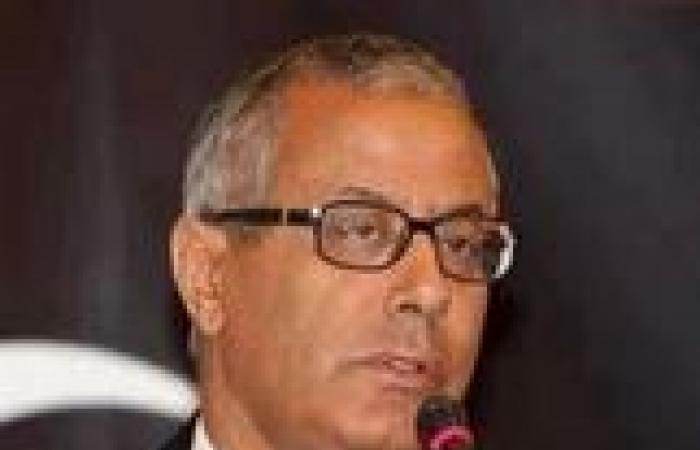 الإفراج عن مدير أمن مدينة الزاوية الليبية بعد احتجازه في طرابلس