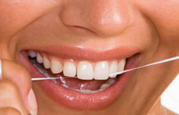 نصائح مهمة للحفاظ على أسنانك