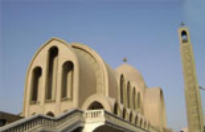 """الكنيسة تعلن إجراءات تنظيم قداس عيد الميلاد بـ""""الكاتدرائية"""": الأبواب ستفتح من الـ6 مساء"""