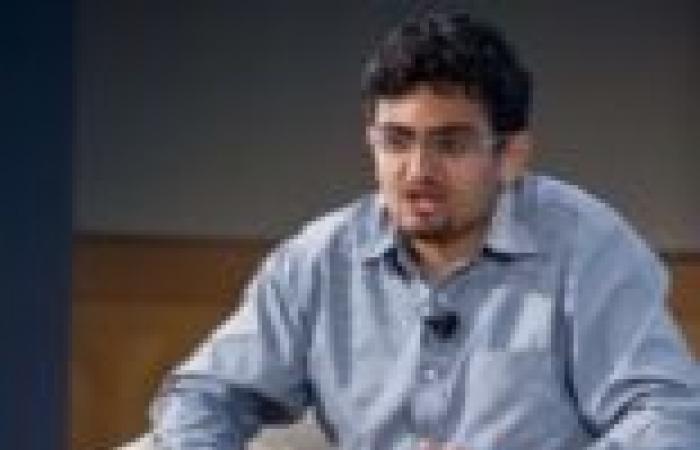 """عبد الرحيم علي يواصل تسريب مكالمات النشطاء.. ويذيع محادثات لـ""""وائل غنيم"""" عن الإخوان"""