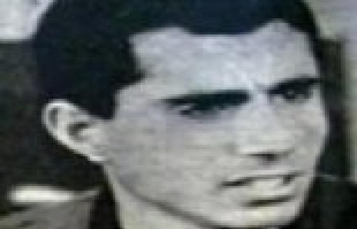 """في الذكرى الـ27 لاستشهاده: """"سليمان خاطر مات مقتول.. مات علشان مقدرش يخون"""""""