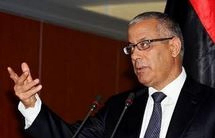 وزير ليبي: سنحوّل نظامنا الاقتصادي والمصرفي ليتواءم مع الشريعة الإسلامية