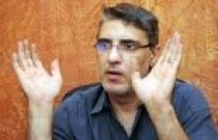 """نجل عبدالحكيم عامر ضيف """"90 دقيقة"""" على """"المحور"""" الليلة"""
