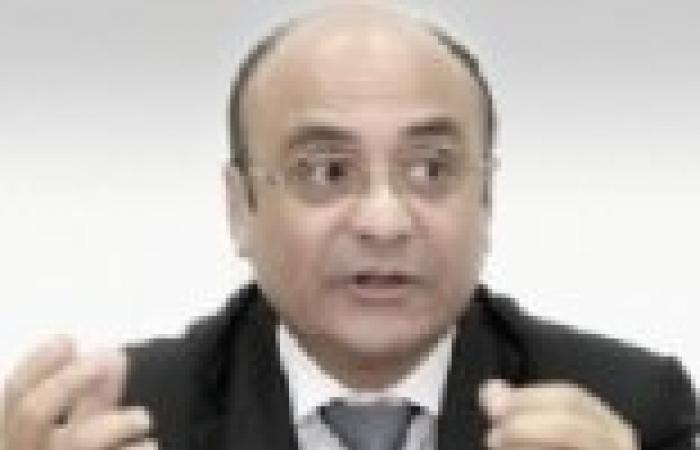 """""""مروان"""": """"تقصي حقائق 30 يونيو"""" بدأت عملها رغم تأخر """"المالية"""" في اعتماد ميزانيتها"""