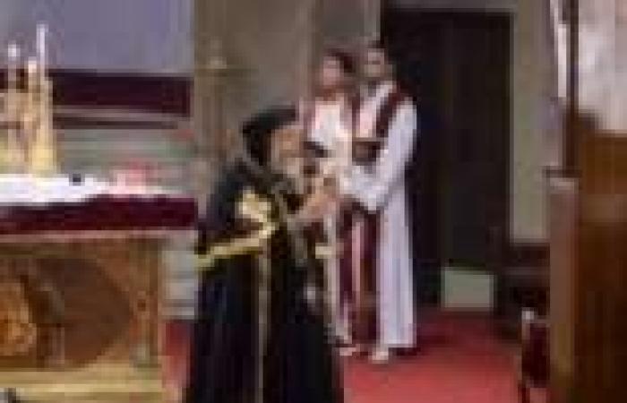 البابا تواضروس: مصر بجميع طوائفها كانت حاضرة في احتفالات عيد الميلاد