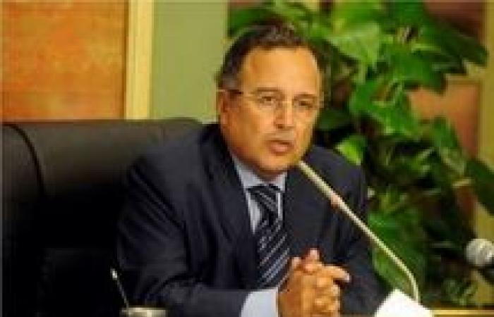 سفير مصر بالسعودية: اتخذنا كل الاستعدادات لإجراء الاستفتاء على الوجه الأكمل