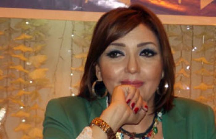 غدًا.. حزب الدستور ينظم مؤتمرًا بالإسكندرية للحشد فى الاستفتاء