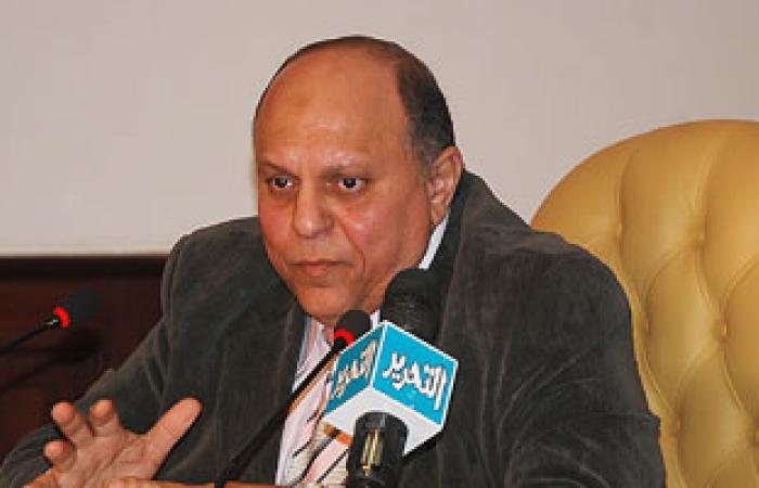 التنمية الإدارية: 53 مليونًا و400 ألف مصرى يحق لهم التصويت بالاستفتاء