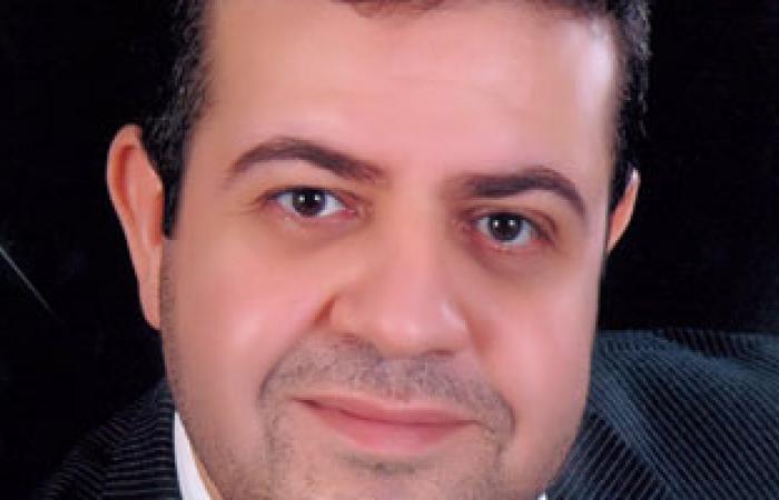 د.أحمد بيبرس يكتب: نصائح مهمة لمرضى القلب
