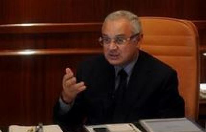 وزارة السياحة: مبادرة «مصر في قلوبنا» حتى 24 يناير
