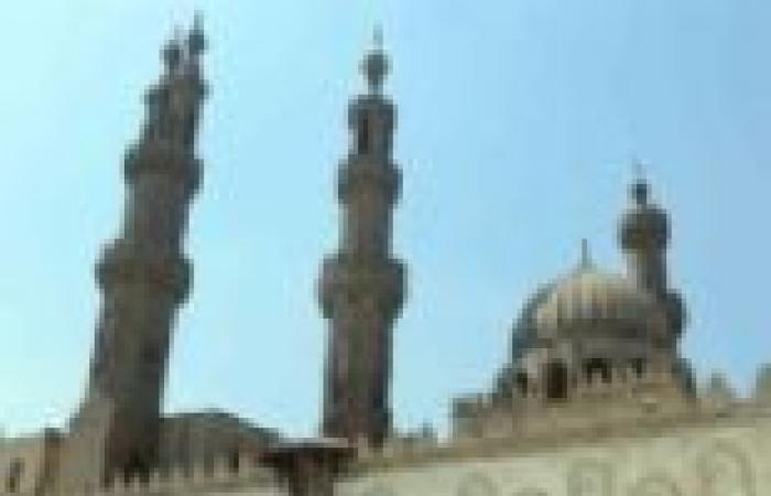 """""""الإذاعة"""" تطلب شيوخ الأزهر بعد استبعاد مشايخ الإخوان"""