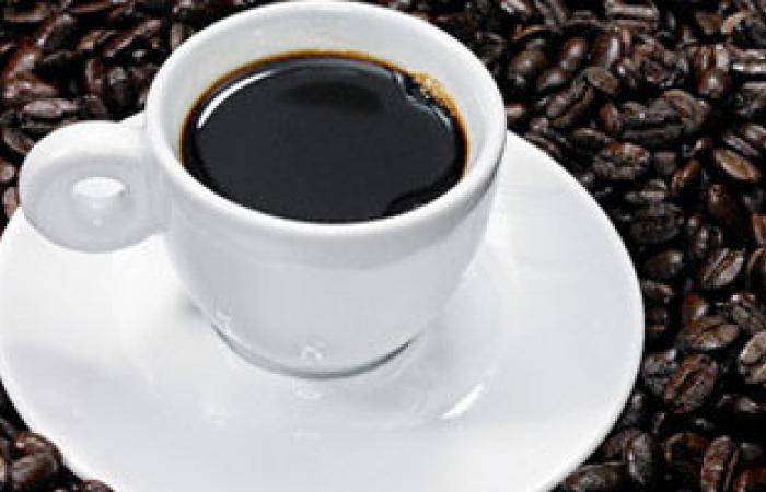 القهوة مسكن يستهدف علاج الصداع