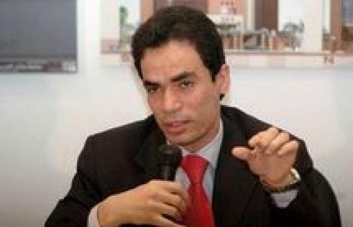 «المسلماني»: «الخارجية» مؤسسة رصينة و«فهمي» امتداد للدبلوماسية الوطنية