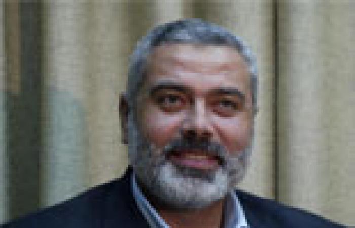 """""""حكومة غزة"""" تفرج عن 7 معتقلين من حركة """"فتح"""""""