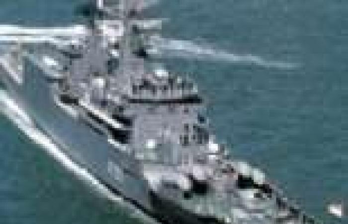 """الخارجية الصينية: نقل الأسلحة """"الكيماوية"""" السورية سريعا يساعد في تدميرها"""