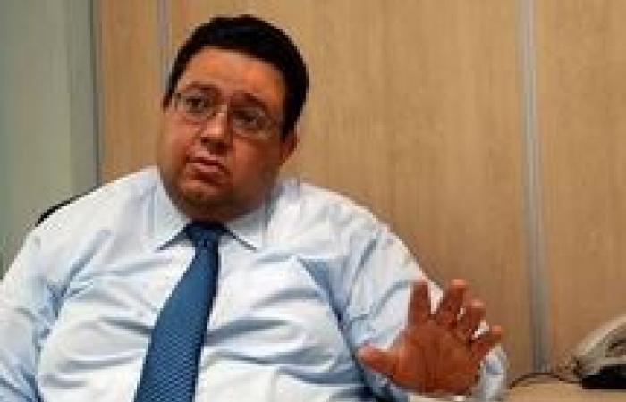 «بهاء الدين»: الوضع في مصر قبل 30 يونيو وصل إلى حافة الهاوية الاقتصادية