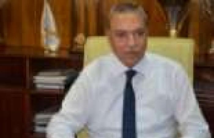 محافظ قنا يتصدى لظاهرة الذبح خارج المجازر بالحملات التفتيشية
