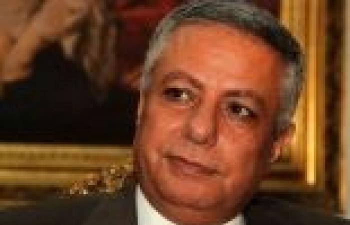 """وزير التربية والتعليم ضيف """"راديو مصر"""".. غدا"""