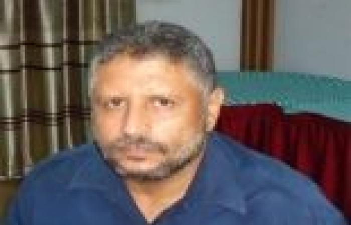 """في ذكرى وفاته الرابعة.. """"محمود شكري"""" العسكري الذي أصبح أحد دعائم الإحياء الثاني لـ""""الإخوان"""""""