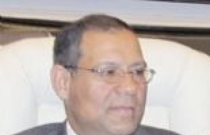 السفير المصري بالسعودية: الإقبال كبير على الاستفتاء.. ولا يوجد ما يعكر صفو العملية الانتخابية