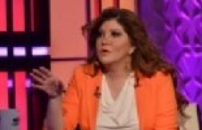 """رولا خرسا تسطو على انفراد """"الوطن"""" في برنامجها بقناة """"صدى البلد"""""""