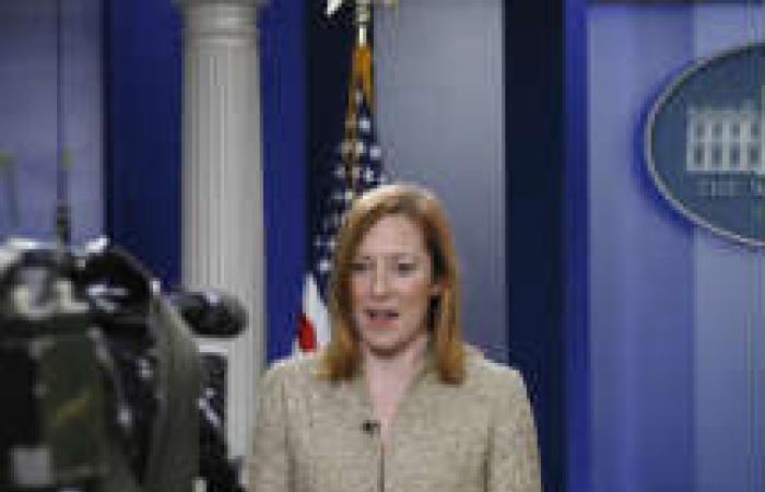 الخارجية الأمريكية: واشنطن ما زالت ملتزمة بالعلاقات طويلة الأمد مع مصر