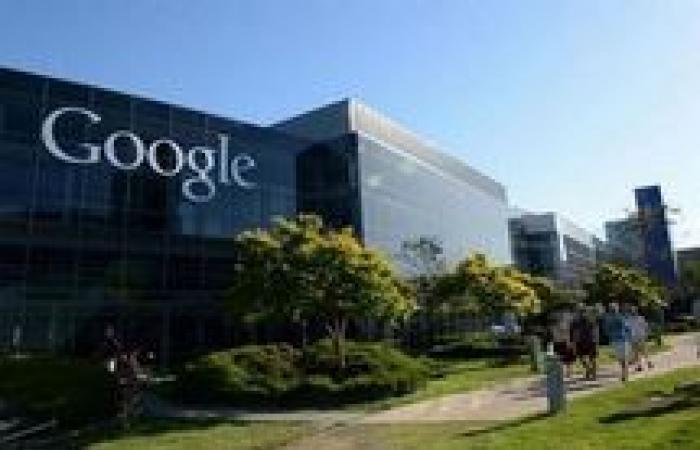 فرنسا توقع على «جوجل» أكبر غرامة في تاريخها