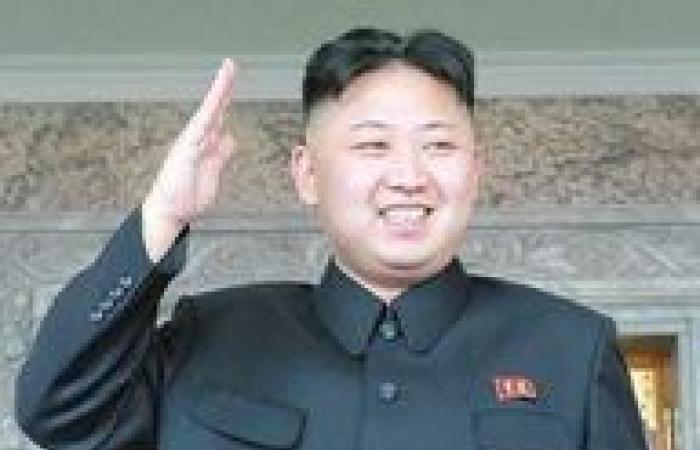سيناتور ياباني يزور كوريا الشمالية الأسبوع المقبل