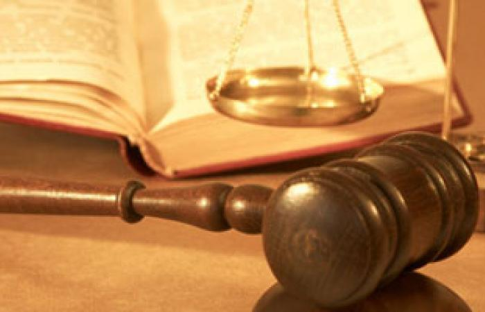 محكمة السويس تستلم قرار انتخاب الوافدين على الاستفتاء