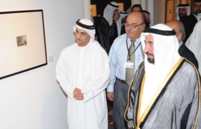 حاكم الشارقة يقرر تسديد ديون الإماراتيين المديونين