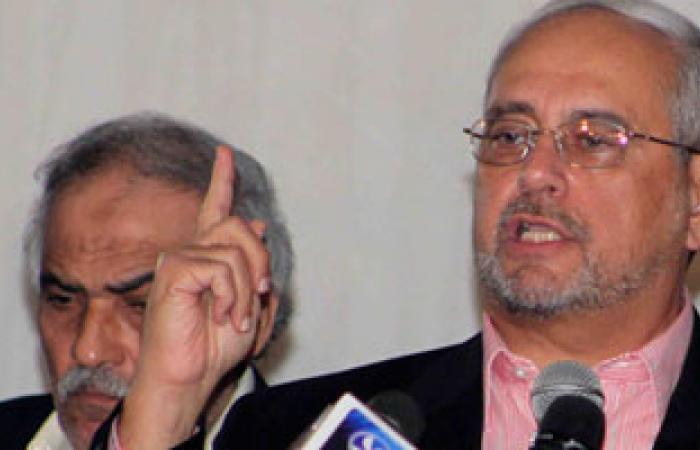 أحمد بهجت: قرارات منع السفر المتكررة تسىء للمناخ الاقتصادى فى مصر