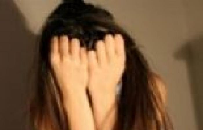 المغرب يدرس تعديل قانون مثير للجدل بشأن الاغتصاب