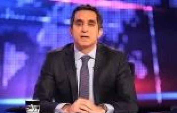 """""""باسم يوسف"""" في حوار مع BBC: لا يمكن تقبل الفن الساخر في ظل انتشار الخوف والتوتر والغضب بين الناس"""