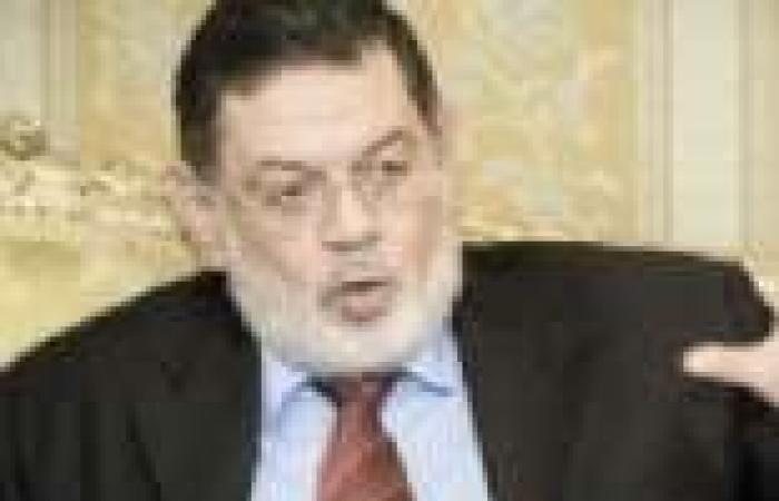 الخرباوي: خطاب السيسي أصاب الإخوان في مقتل.. ولن يستطيعوا ترويع الشعب