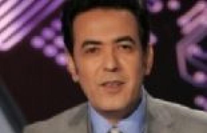 «استوديو مصر» تنتخب المستقبل على «سى بى سى إكسترا»