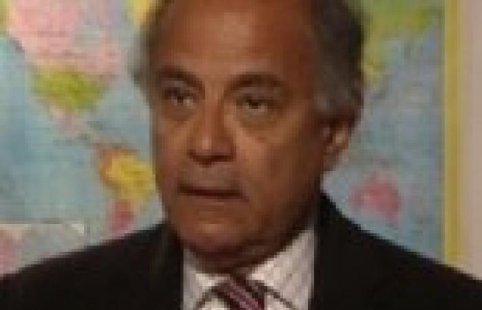 """مساعد وزير الخارجية الأسبق: أمريكا لم تتخل عن تمكين """"الإخوان"""" من حكم مصر"""