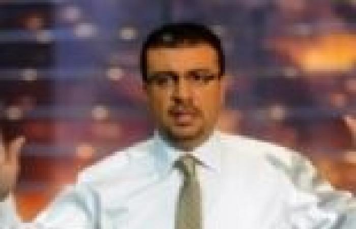 """عمرو الليثي يعود لـ""""راديو مصر"""" بـ""""كل الناس"""""""