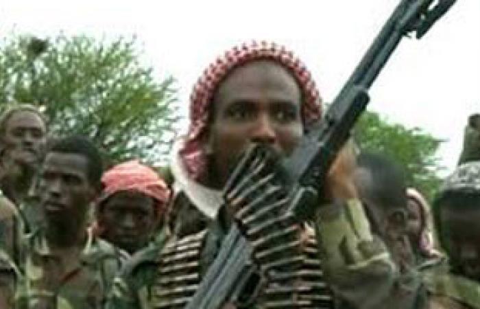حركة الشباب الصومالية تدعو لشن هجمات على القوات الأجنبية بمقديشو