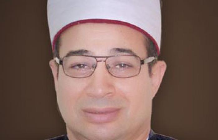 اعتماد نتيجة محفظى القرآن الكريم بقطاع المعاهد الأزهرية