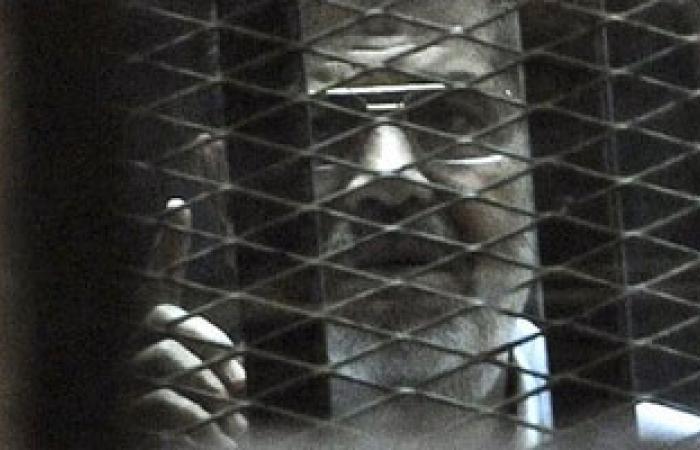 """مقيم دعوى الكشف الطبى على مرشحى الرئاسة: سببها تجنب ظهور """"مرسى"""" آخر"""