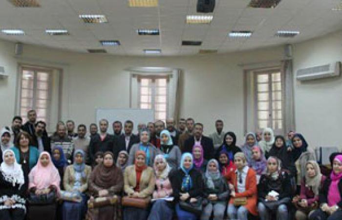 4 طلاب بالإسكندرية يفوزون بالمراكز الأولى فى الشهادة البريطانية