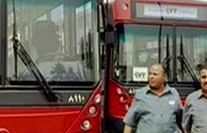 النقابة المستقلة للنقل العام: رئيس الهيئة استجاب لـ30% من مطالبنا