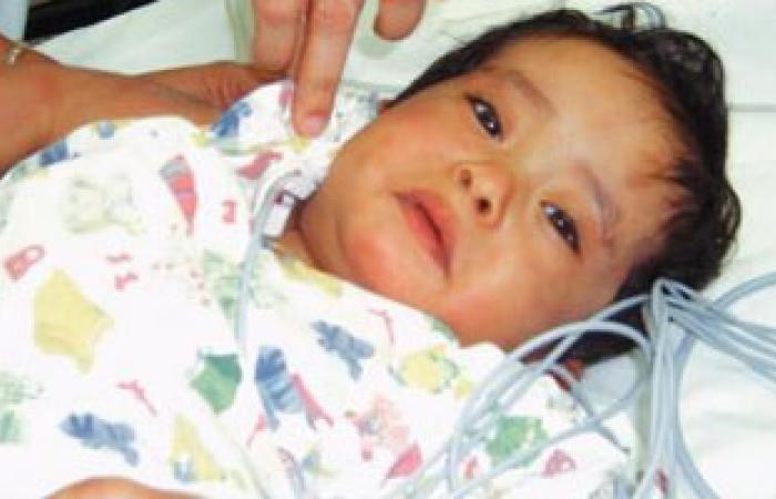 """رئيس """"المصرية للتوحد"""": حالة من كل 150 طفلا مصابة بالمرض"""