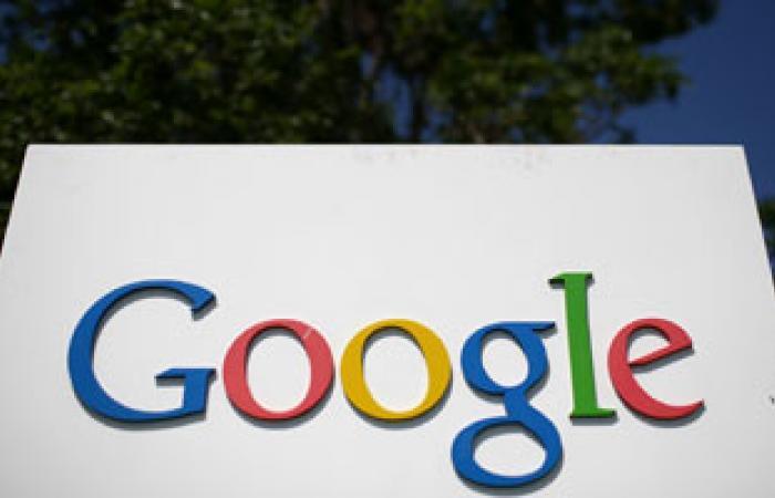 """""""جوجل"""" تكافئ طالبا مصريا بـ5 آلاف دولار لاكتشافه ثغرة بنطاقها الرئيسى"""