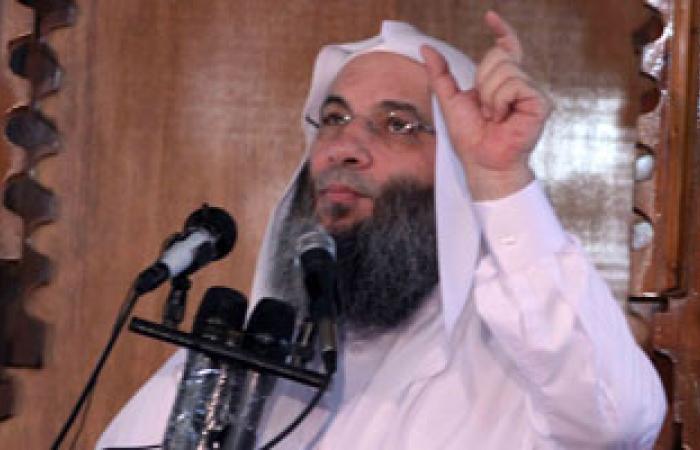 شقيق الشيخ محمد حسان يتهم الإخوان بمحاولة تشويه صورة الداعية