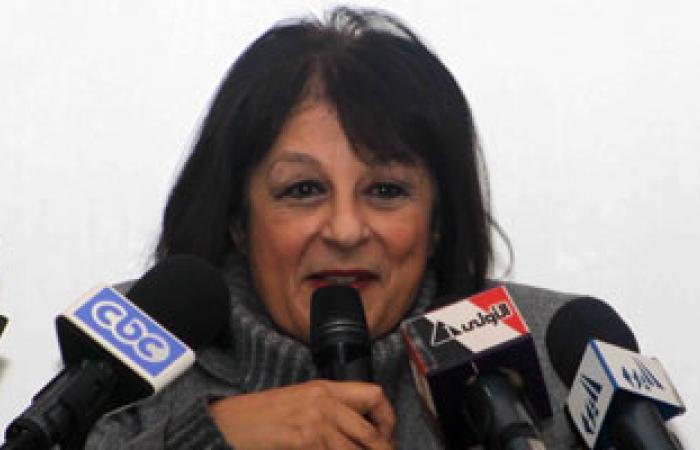 """""""مصريون ضد الفحم"""": هناك من يديرون مؤامرة للإضرار بصحة المواطنين"""