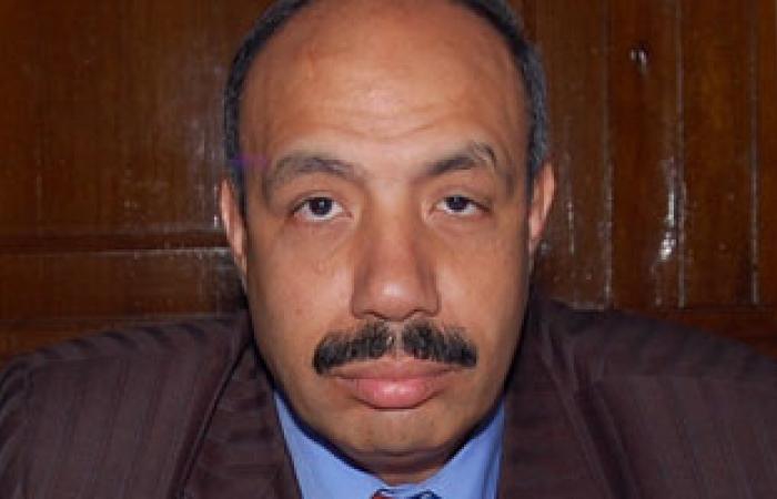 صلاح جودة: تقرير البنك الدولى حول الأسعار فى مصر يدفع الحكومة لرفعها