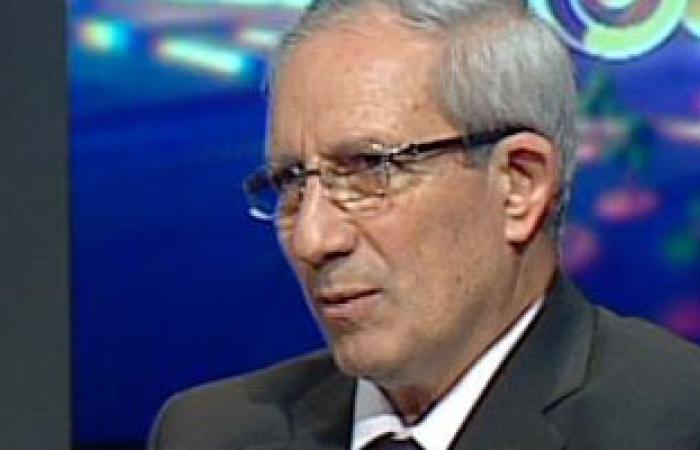 وزير التعليم العالى يقبل اعتذار مستشاره القانونى عن عدم الاستمرار بمنصبه