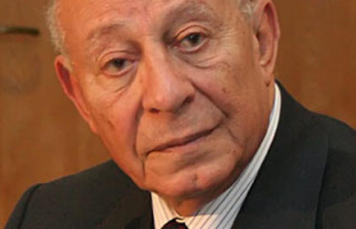 """بدء المائدة المستديرة لـ""""قومى حقوق الإنسان"""" بمشاركة محمد فايق"""