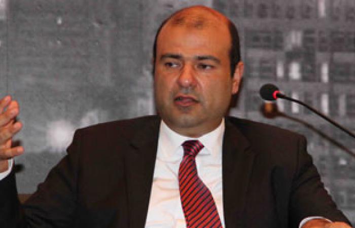وزير التموين: صرف سلع مجانية للمواطنين مقابل توفير الخبز ببورسعيد